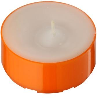 Kringle Candle Leaves lumânare 35 g