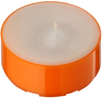 Kringle Candle Leaves Tealight Candle 35 g