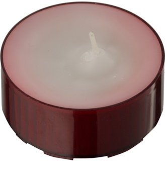 Kringle Candle Lumberjack świeczka typu tealight 35 g