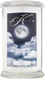 Kringle Candle Midnight lumanari parfumate  624 g