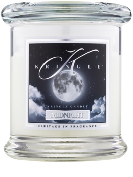 Kringle Candle Midnight Duftkerze  127 g
