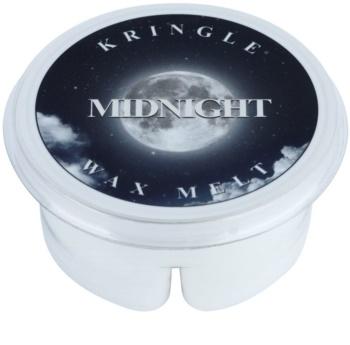 Kringle Candle Midnight Wachs für Aromalampen 35 g