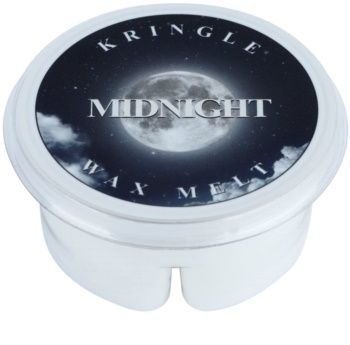 Kringle Candle Midnight wosk zapachowy 35 g