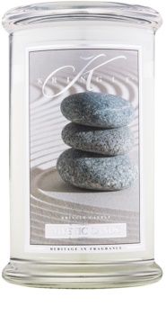 Kringle Candle Mystic Sands Scented Candle 624 g