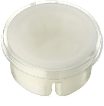 Kringle Candle Pumpkin Sage Wax Melt 35 g