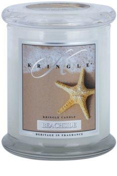 Kringle Candle Beachside Duftkerze  411 g
