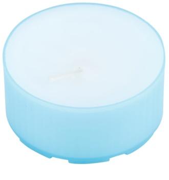 Kringle Candle Coconut Snowflake čajová sviečka 35 g