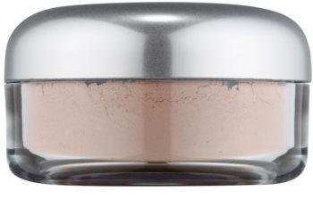 Kryolan Dermacolor Light Mineral porpúder ecsettel