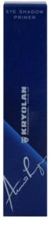 Kryolan Basic Eyes baza pentru fardul de ochi