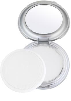 Kryolan Dermacolor Light Day kompaktný púder so zrkadielkom a aplikátorom