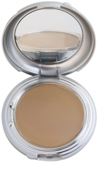 Kryolan Dermacolor Light Compact Cream Foundation With Mirror And Applicator