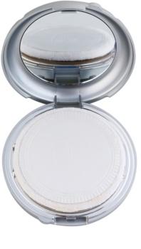 Kryolan Dermacolor Light компактна тональна крем-пудра з дзеркальцем та аплікатором
