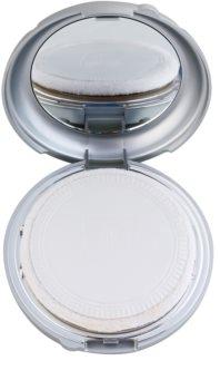 Kryolan Dermacolor Light kompaktní krémový make-up se zrcátkem a aplikátorem