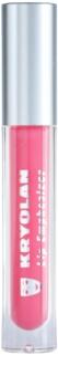 Kryolan Basic Lips блиск для губ для збільшення об'єму