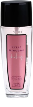 Kylie Minogue Darling Perfume Deodorant for Women 75 ml