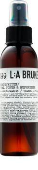 L:A Bruket Face pleťové tonikum s heřmánkem a bergamotem