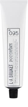 L:A Bruket Body Leg Cream with Thyme and Marjoram