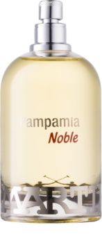 La Martina Pampamia Noble After Shave Herren 100 ml