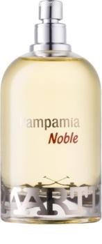 La Martina Pampamia Noble lozione after-shave per uomo 100 ml