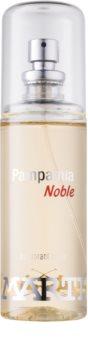 La Martina Pampamia Noble dezodorant z atomizerem dla mężczyzn 100 ml
