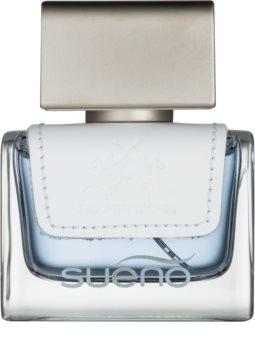La Martina Sueno Mujer Eau de Parfum voor Vrouwen  50 ml