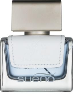 La Martina Sueno Mujer Parfumovaná voda pre ženy 50 ml