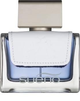 La Martina Sueno Mujer parfumska voda za ženske 100 ml