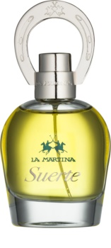 La Martina Suerte Eau de Toilette for Men 50 ml