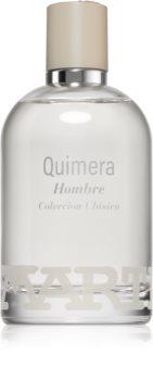 la martina quimera hombre