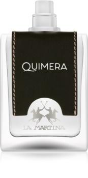 La Martina Quimera Hombre Aftershave Water for Men