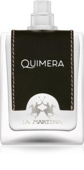La Martina Quimera Hombre woda po goleniu dla mężczyzn 100 ml