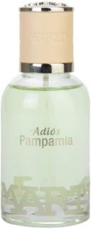 La Martina Adios Pampamia Hombre eau de toilette for Men