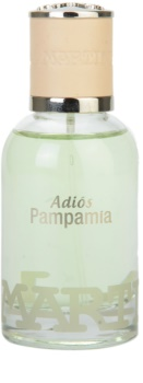 La Martina Adios Pampamia Hombre eau de toilette para hombre 50 ml