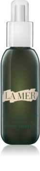 La Mer Serums Lifting Serum To Treat Deep Wrinkles