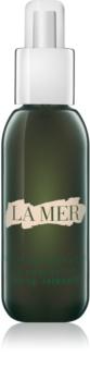 La Mer Serums liftinges szérum ránctalanító mély