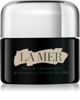 La Mer Eye Treatments Eye Cream To Treat Dark Circles