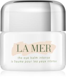 La Mer Eye Treatments intensywny balsam pod oczy przeciw obrzękom