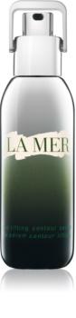 La Mer Serums liftingové pleťové sérum