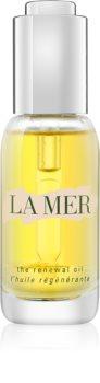 La Mer Specialists obnovující olej pro zpevnění pleti