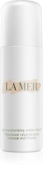 La Mer Moisturizers zmatňujúca hydratačná emulzia