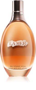 La Mer Genaissance Vlažilna in hranilna emulzija za osvetlitev kože