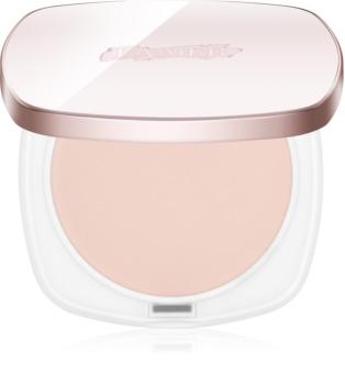 La Mer Skincolor kompaktní pudr