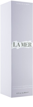 La Mer Blanc Brightening Skin Lotion To Treat Dark Spots