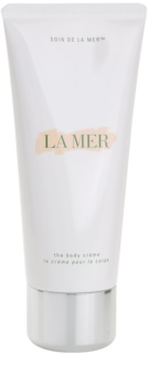 La Mer Body Body Cream In Tube