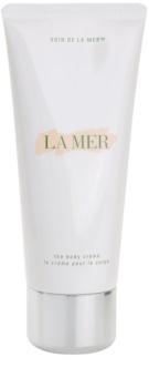La Mer Body крем для тіла в тюбику