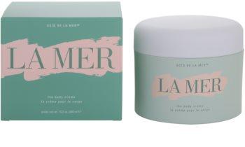 La Mer Body Body Cream