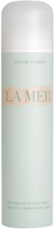 La Mer Body erneuernde Body lotion