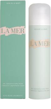 La Mer Body erneuernde Körpermilch