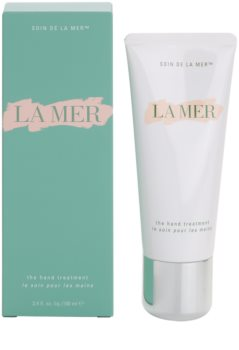 La Mer Body Treatment Cream For Hands