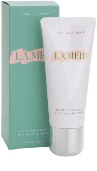 La Mer Body Treatment Cream For Hands